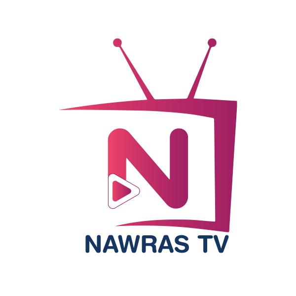 Nawras Tv