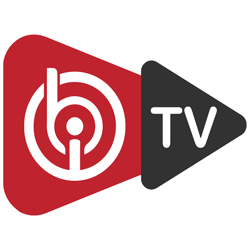 ibo iptv player