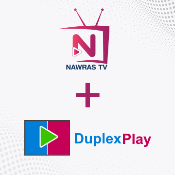 Dublex Play
