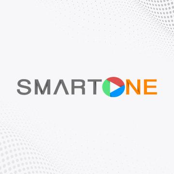 SmartOne iptv