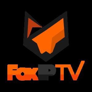 fox iptv